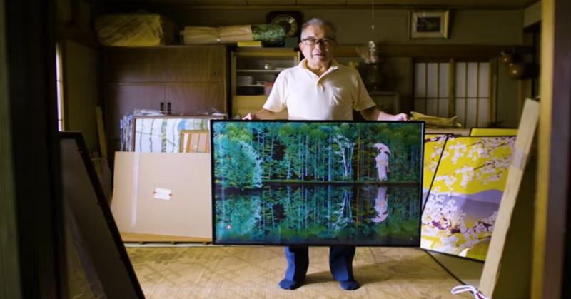 https: img-o.okeinfo.net content 2017 12 07 207 1826979 kisah-pria-77-tahun-melukis-gambar-hanya-dengan-microsoft-excel-BJ9U5w4WxA.jpg