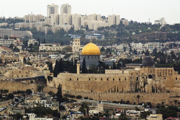 https: img-o.okeinfo.net content 2017 12 07 337 1826609 dunia-bergejolak-jika-yerusalem-jadi-ibu-kota-israel-H3OoaZykrn.jpg