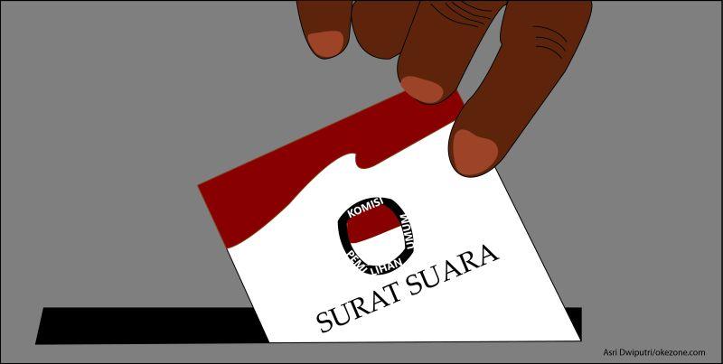 https: img-o.okeinfo.net content 2017 12 07 340 1827042 pilkada-dairi-sumut-masyarakat-tolak-politik-dinasti-haJlYlzRVs.jpg