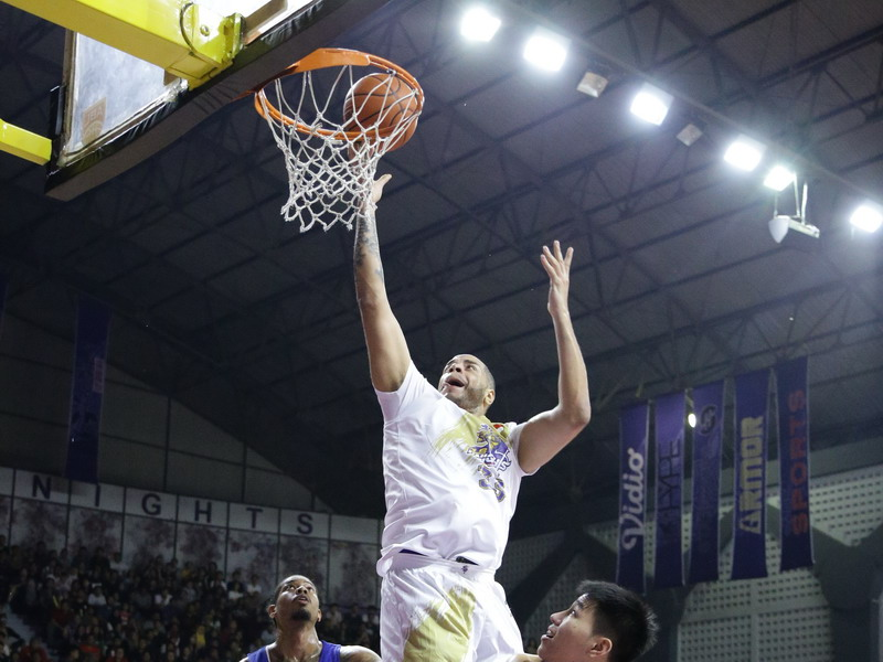https: img-o.okeinfo.net content 2017 12 07 36 1826905 brian-williams-sosok-penting-bagi-cls-knights-clzC20V94m.jpg