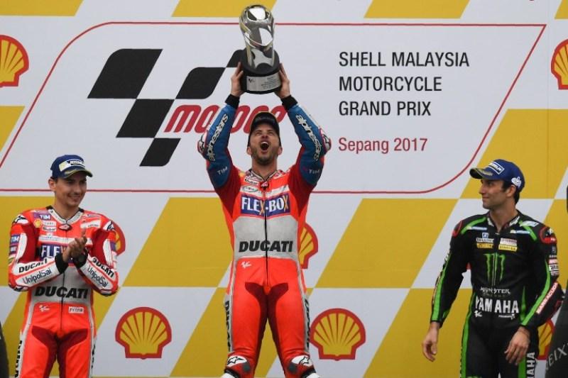 https: img-o.okeinfo.net content 2017 12 07 38 1826557 jadi-tempat-andrea-dovizioso-juara-motogp-malaysia-terpilih-sebagai-best-grand-prix-2017-j4lpENA3QZ.jpg