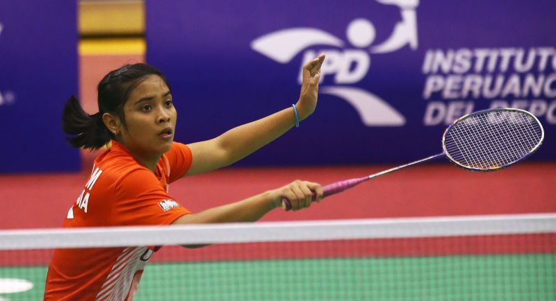https: img-o.okeinfo.net content 2017 12 07 40 1826848 ini-daftar-pemain-indonesia-di-thailand-masters-2018-53x3Q5KiNe.jpg