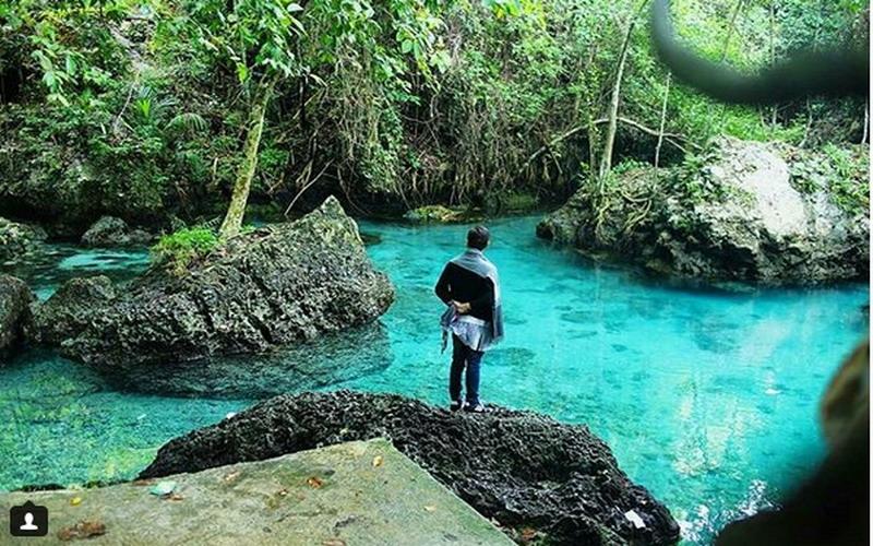 https: img-o.okeinfo.net content 2017 12 07 406 1826612 menjamah-mata-air-lukpanenteng-bak-oase-di-tengah-hutan-sulawesi-tengah-nePekRk0l8.jpg