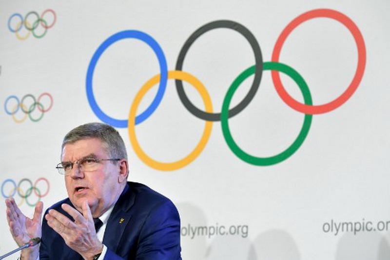 https: img-o.okeinfo.net content 2017 12 07 43 1826891 kasus-doping-rusia-dilarang-berpartisipasi-di-olimpiade-musim-dingin-2018-THcBUHtv8H.jpg