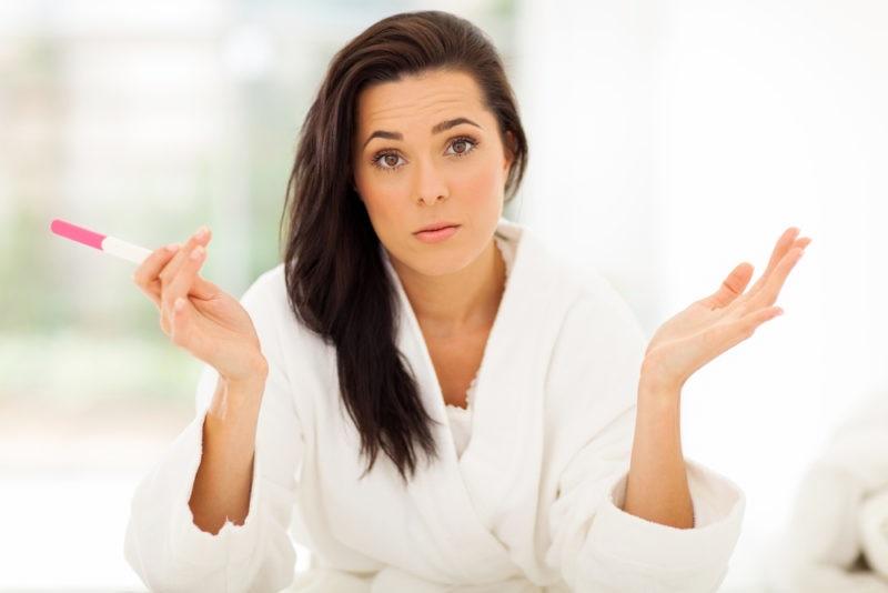 https: img-o.okeinfo.net content 2017 12 07 481 1826572 6-perbedaan-tanda-tanda-menstruasi-dengan-hamil-muda-13WVKQIlDw.jpg