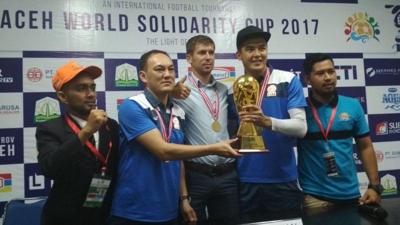 https: img-o.okeinfo.net content 2017 12 07 51 1826458 kalahkan-indonesia-dan-juara-iawsc-kapten-kirgisztan-sampai-bertemu-di-asian-games-2018-8tXmFCUJK8.jpg