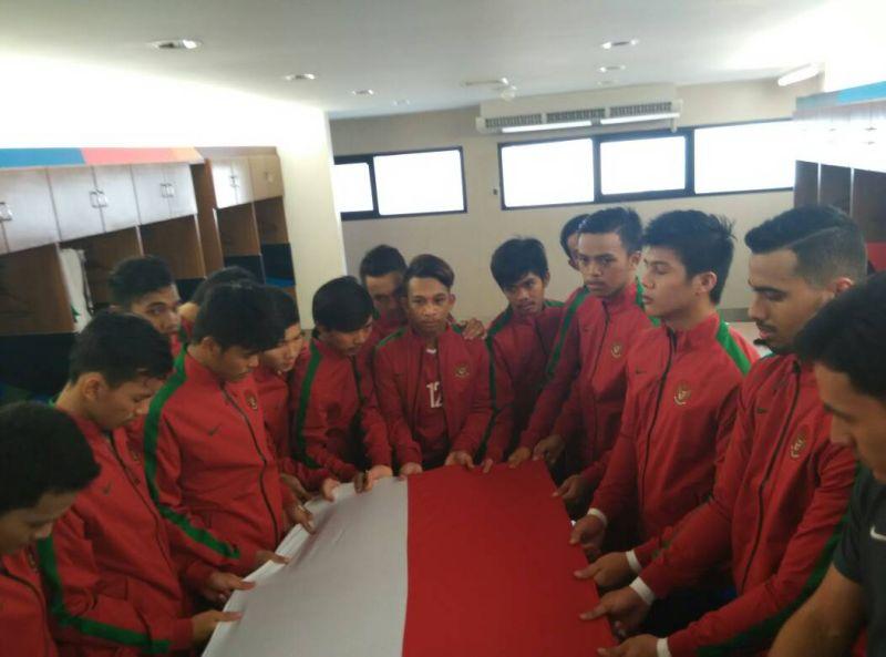 https: img-o.okeinfo.net content 2017 12 07 51 1826829 indonesia-resmi-jadi-tuan-rumah-2-turnamen-futsal-berlevel-internasional-xJNW7rhcYH.jpg
