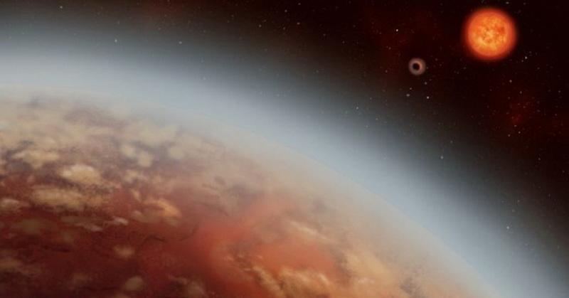 https: img-o.okeinfo.net content 2017 12 07 56 1826627 planet-asing-ini-dijuluki-bumi-versi-besar-bisakah-dihuni-manusia-VztQcYq1kN.jpg
