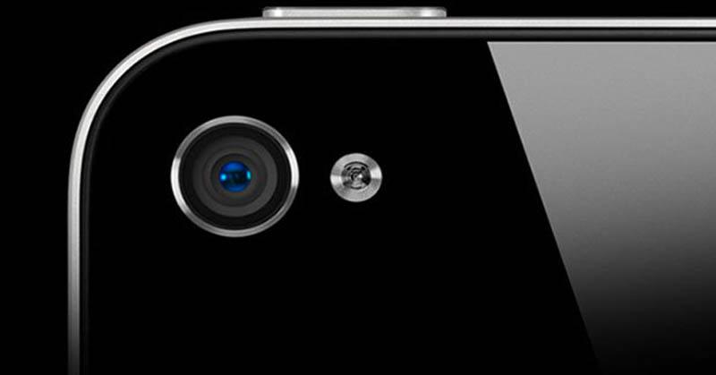 https: img-o.okeinfo.net content 2017 12 07 57 1826513 kemampuan-smartphone-merekam-4k-hdr-akan-jadi-keunggulan-di-2019-NlwtdS2Blx.jpg