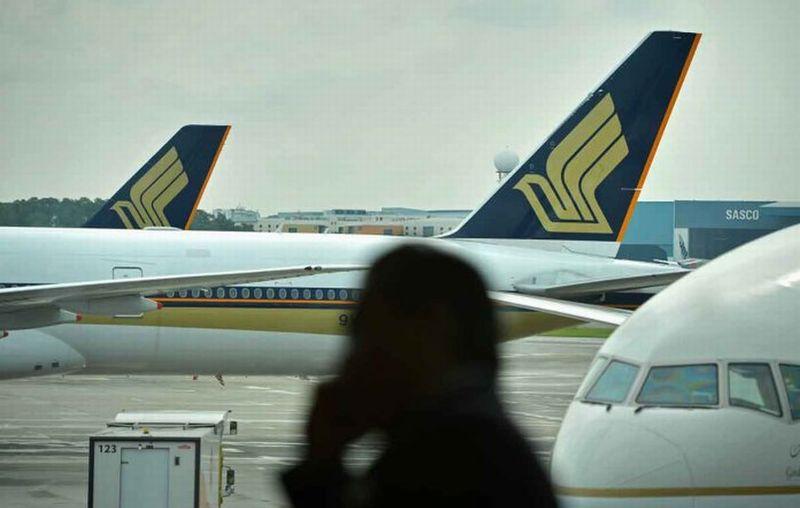 https: img-o.okeinfo.net content 2017 12 08 18 1827094 khawatir-akan-rudal-korut-singapura-ubah-beberapa-penerbangan-1CUcEnEW3k.jpg