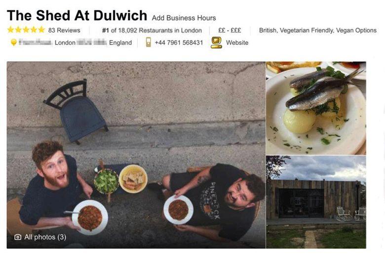 https: img-o.okeinfo.net content 2017 12 08 18 1827410 meski-palsu-restoran-ini-jadi-tempat-makan-terbaik-di-london-kjRiuAyhPY.jpg