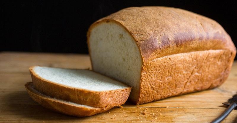 https: img-o.okeinfo.net content 2017 12 08 298 1827362 tips-menyimpan-roti-agar-tahan-lama-dan-tetap-enak-SsHp3DsMPR.jpg