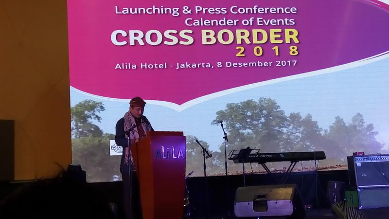 https: img-o.okeinfo.net content 2017 12 08 406 1827166 rangsang-kunjungan-wisatawan-ke-wilayah-perbatasan-pemerintah-luncurkan-agenda-acara-2018-se8wLKfaWl.jpg