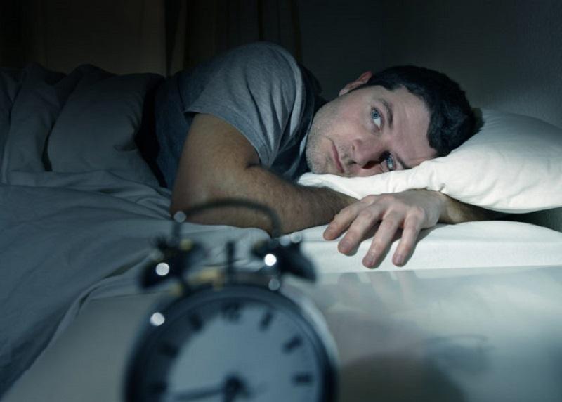 https: img-o.okeinfo.net content 2017 12 08 481 1827232 ternyata-ini-penyebab-sering-tersentak-saat-tidur-3Pc7BfQllu.jpg