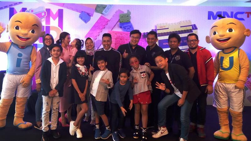 https: img-o.okeinfo.net content 2017 12 08 598 1827444 mom-kids-awards-2017-apresiasi-keluarga-inspiratif-indonesia-PwhVUb3TaS.jpg