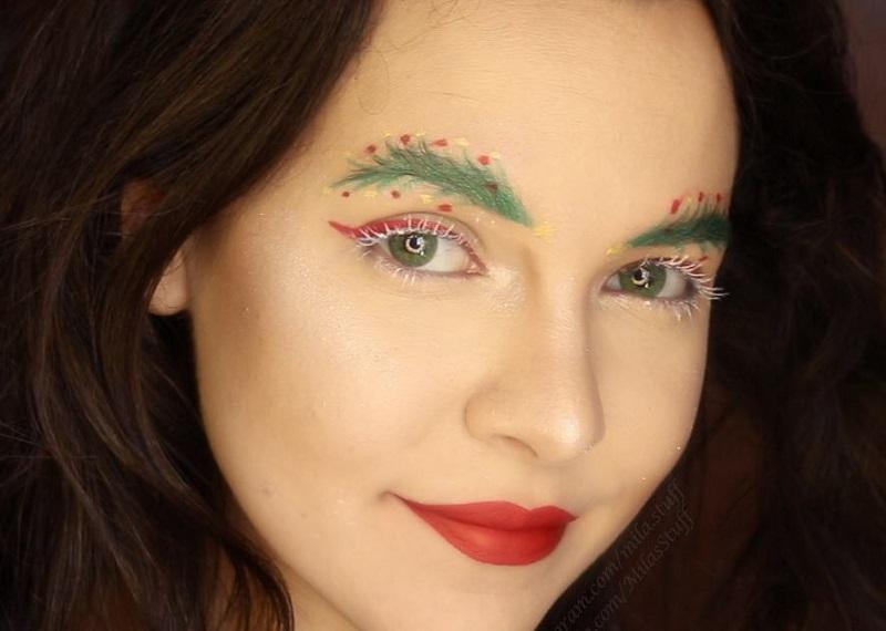 https: img-o.okeinfo.net content 2017 12 09 194 1827779 alis-gemerlap-tren-kecantikan-untuk-menyambut-perayaan-natal-NW2fWYhnk4.jpg