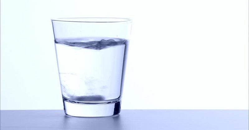 https: img-o.okeinfo.net content 2017 12 09 56 1827925 air-panas-lebih-cepat-beku-ketimbang-air-dingin-benarkah-6LPnFTo9J2.jpg