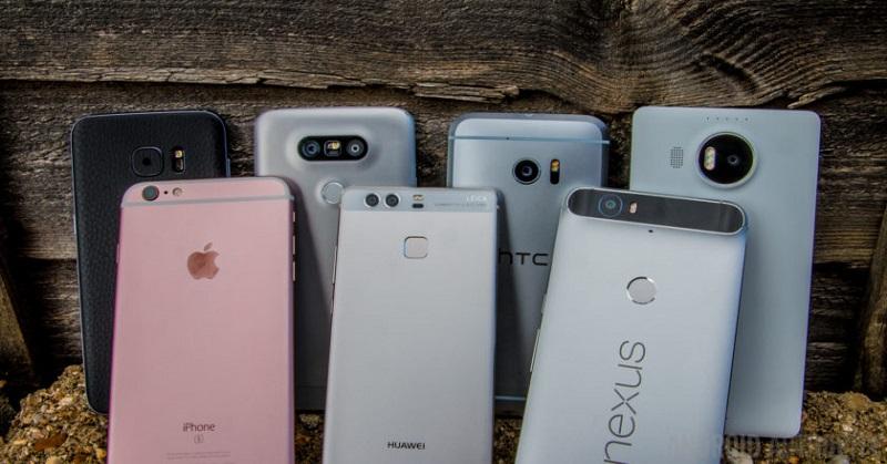 https: img-o.okeinfo.net content 2017 12 09 57 1827921 7-smartphone-terbaik-sepanjang-2017-TwxlwXfo5z.jpg