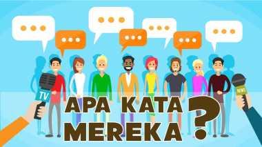 https: img-o.okeinfo.net content 2017 12 10 320 1828123 kata-mereka-orang-terkaya-indonesia-harus-jadi-motor-penggerak-ekonomi-u3p7dpzCRo.jpg
