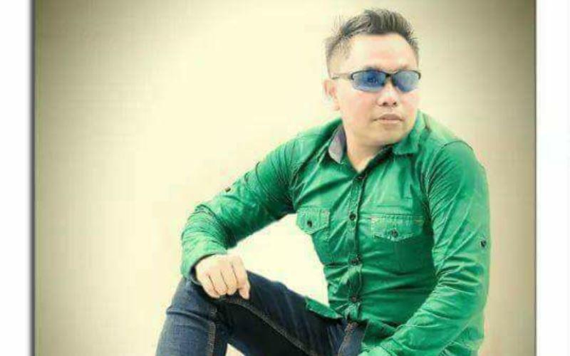 https: img-o.okeinfo.net content 2017 12 11 205 1828823 cover-lagu-milik-seventeen-pns-asal-palembang-siap-luncurkan-album-8XzctpUqVa.jpeg