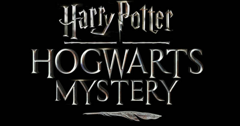https: img-o.okeinfo.net content 2017 12 13 326 1829995 game-harry-potter-hogwarts-mystery-dipastikan-hadir-2018-C6QeuEnXEm.jpg