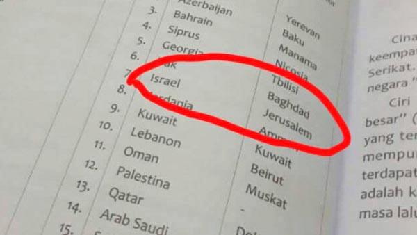 https: img-o.okeinfo.net content 2017 12 13 65 1829605 sebut-yerusalem-sebagai-ibu-kota-israel-kpai-panggil-penerbit-buku-yudhistira-1mFKwqA88b.jpg
