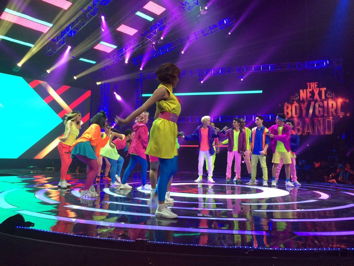https: img-o.okeinfo.net content 2017 12 14 598 1830065 audisi-the-next-boy-girl-band-indonesia-season-2-siap-dibuka-KnRjmX1pxx.jpg