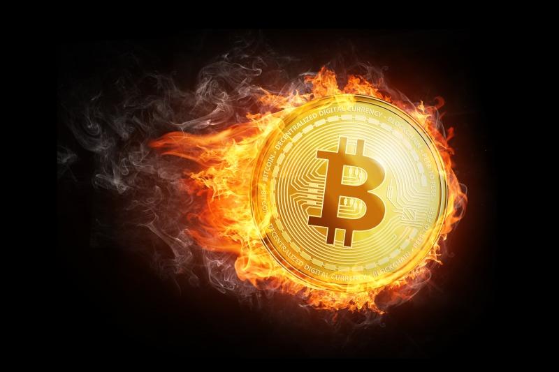 https: img-o.okeinfo.net content 2017 12 15 320 1830719 virtual-currency-bukan-instrumen-investasi-GOCWguEeOa.jpg