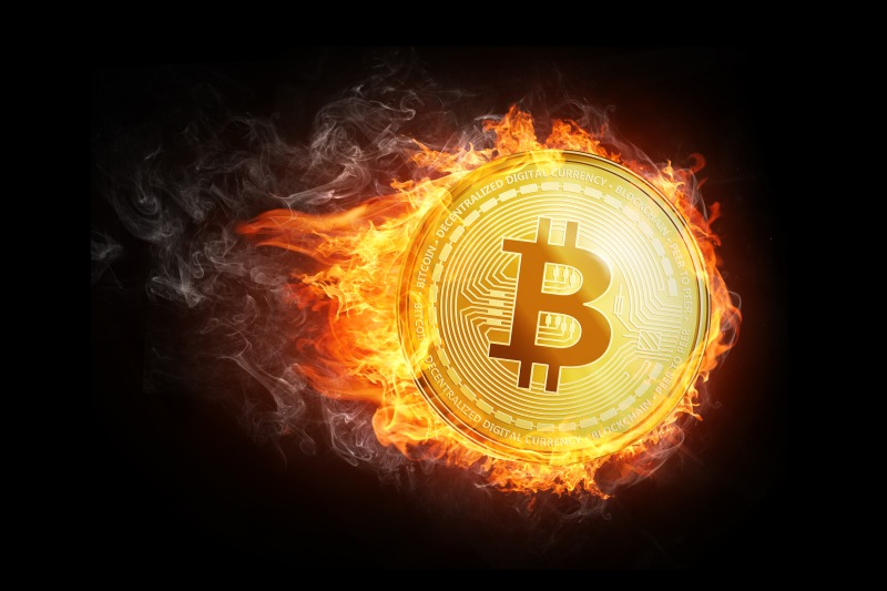 https: img-o.okeinfo.net content 2017 12 15 320 1830975 business-shot-bitcoin-yang-menggiurkan-tapi-terlarang-vsCPmHdJCN.jpg