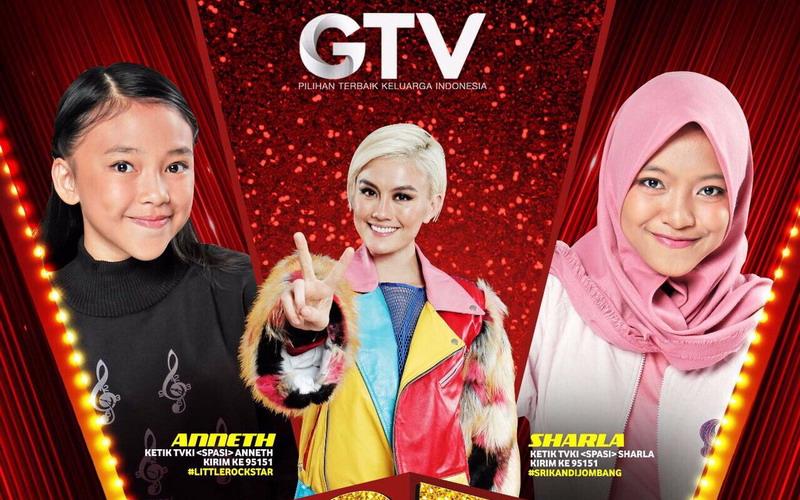 https: img-o.okeinfo.net content 2017 12 15 598 1830632 raih-juara-the-voice-kids-indonesia-2-sharla-dapat-pesan-agnez-mo-Ipw4922n4Q.jpg