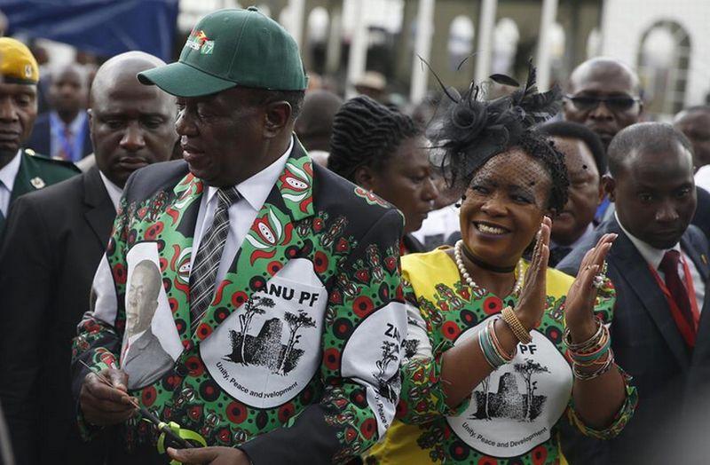 https: img-o.okeinfo.net content 2017 12 16 18 1831353 presiden-zimbabwe-janji-pimpin-negara-tanpa-berpihak-pada-suatu-ras-DF5OYORkZO.jpg