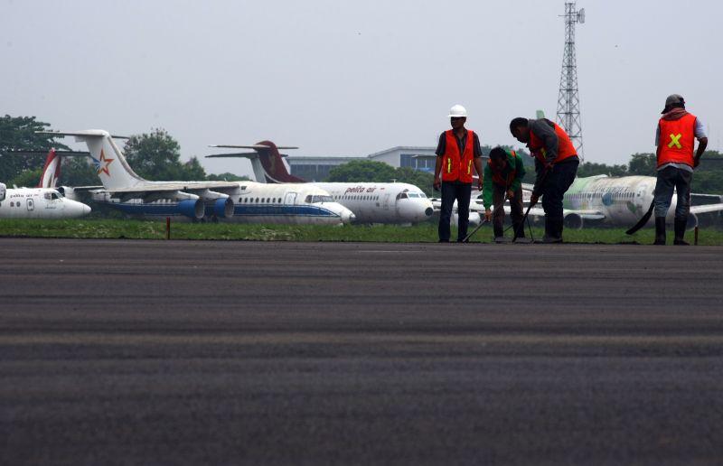 https: img-o.okeinfo.net content 2017 12 16 320 1831404 pembangunan-bandara-internasional-yogyakarta-terkendala-lahan-ini-yang-harus-dilakukan-pemerintah-5nIANylCK7.jpg