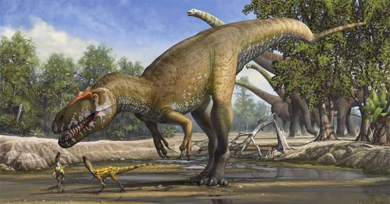 https: img-o.okeinfo.net content 2017 12 18 406 1832015 menyusuri-jejak-dinosaurus-di-lembah-garam-zigong-tiongkok-Jz82FGBUP0.jpg