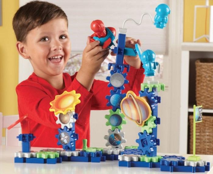 https: img-o.okeinfo.net content 2017 12 19 196 1832559 tinggalkan-gadget-5-jenis-mainan-ini-ajarkan-anak-jadi-arsitek-TgYHqCqFQe.jpg