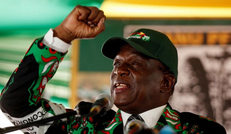 https: img-o.okeinfo.net content 2017 12 20 18 1833127 presiden-zimbabwe-isyaratkan-tunjuk-pemimpin-kudeta-pemerintahan-mugabe-sebagai-wapres-Pchs9GLZqZ.jpg