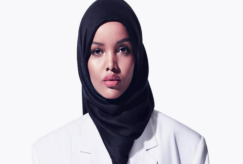 https: img-o.okeinfo.net content 2017 12 20 194 1833275 didapuk-jadi-kiblat-mode-busana-muslim-kota-bandung-mulai-siapkan-diri-q8cFfPZGYE.jpg