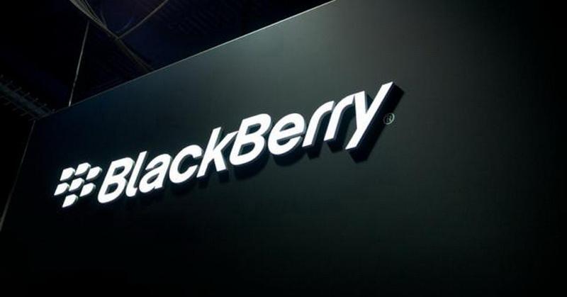 https: img-o.okeinfo.net content 2017 12 20 207 1833671 berkat-penjualan-software-saham-blackberry-naik-7-5-persen-gukiET0iM1.jpg