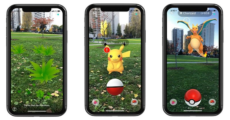 https: img-o.okeinfo.net content 2017 12 20 326 1833668 pokemon-go-punya-modus-ar-baru-untuk-ios-Ji2uRUlbYu.jpg