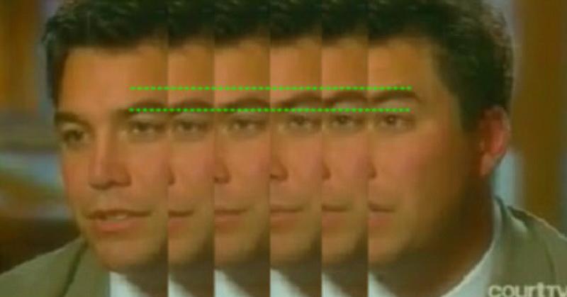 https: img-o.okeinfo.net content 2017 12 20 56 1833618 ilmuwan-ciptakan-teknologi-ai-pendeteksi-kebohongan-di-persidangan-IzesCxAETW.jpg