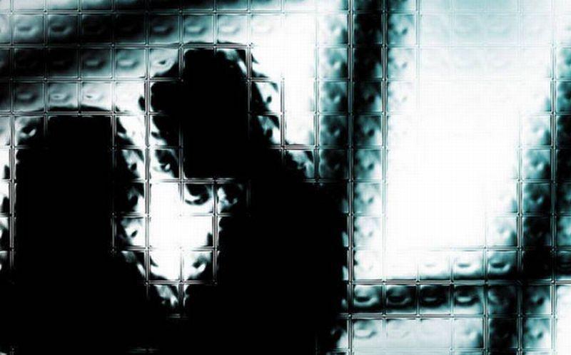 https: img-o.okeinfo.net content 2017 12 21 18 1833745 bikin-video-porno-di-penjara-pengacara-as-jadi-pesakitan-di-pengadilan-l9Ej6gIA9P.jpg