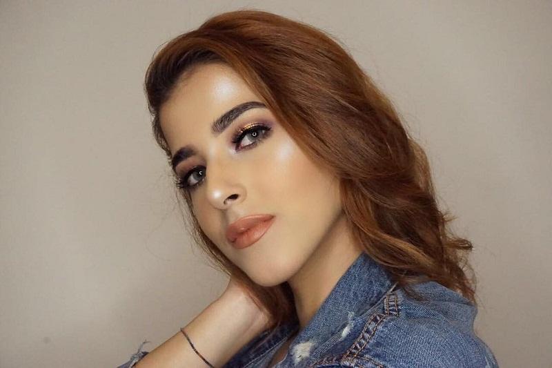 https: img-o.okeinfo.net content 2017 12 21 194 1834022 tips-merias-mata-untuk-pemula-ala-beauty-influencer-tasya-farasya-MKp0fZy1lx.jpg