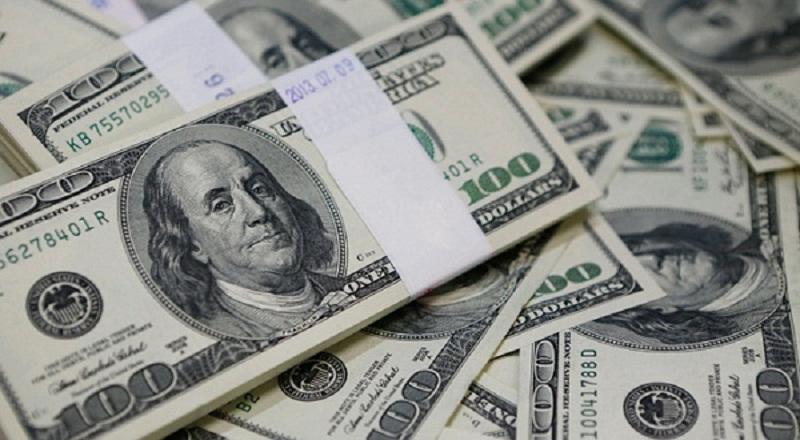 https: img-o.okeinfo.net content 2017 12 21 278 1833785 melemah-tipis-dolar-as-masih-berada-di-level-tertingginya-I157SqA2nv.jpg