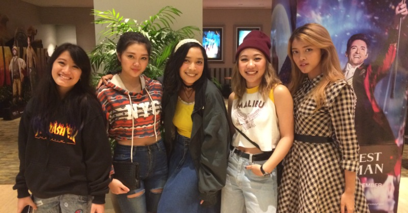 https: img-o.okeinfo.net content 2017 12 22 205 1834279 girlband-indonesia-sedang-sepi-soul-sisters-tetap-pede-berkarier-GlNKpAKf8y.jpeg