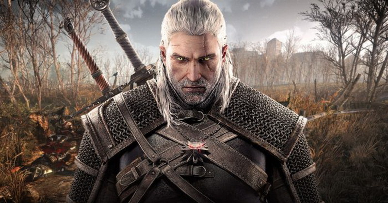 https: img-o.okeinfo.net content 2017 12 22 326 1834496 game-the-witcher-3-di-xbox-one-x-tampilkan-4k-hdr-GLTMn7ZQ9z.jpg