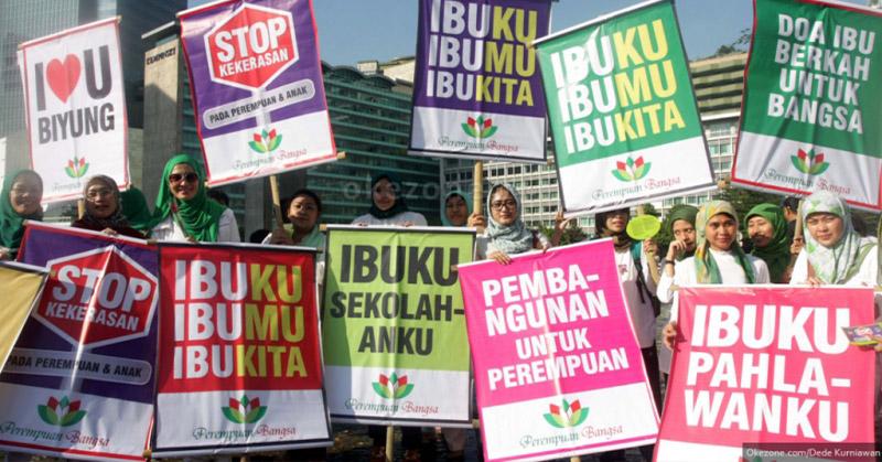 https: img-o.okeinfo.net content 2017 12 22 337 1834277 sejarah-hari-ibu-saat-kaum-perempuan-indonesia-ikut-perjuangkan-kemerdekaan-xuzknHfqCf.jpg