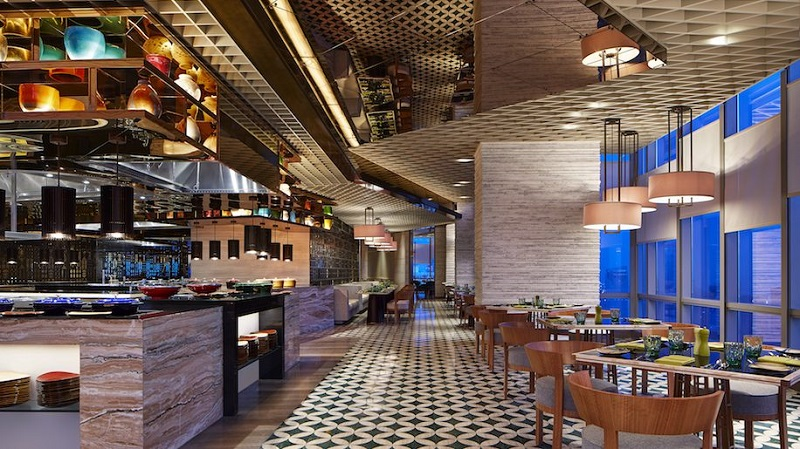 https: img-o.okeinfo.net content 2017 12 23 298 1834959 4-restoran-mewah-di-jakarta-dengan-sajian-menu-fusion-saat-malam-tahun-baru-rsfqXaA0wU.jpg