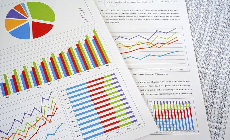 https: img-o.okeinfo.net content 2017 12 23 320 1835112 tips-laris-7-penyebab-utama-penjualan-anda-gagal-total-sVz5S83k4g.jpg