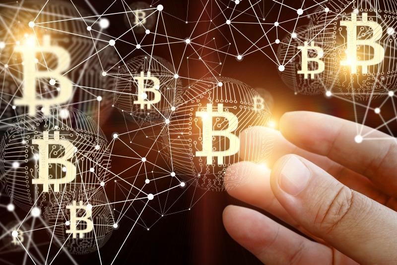 https: img-o.okeinfo.net content 2017 12 24 320 1835351 rahasia-sukses-dari-broker-kecil-michael-poutre-jadi-miliarder-berkat-bitcoin-9aFUqHkUPv.jpg