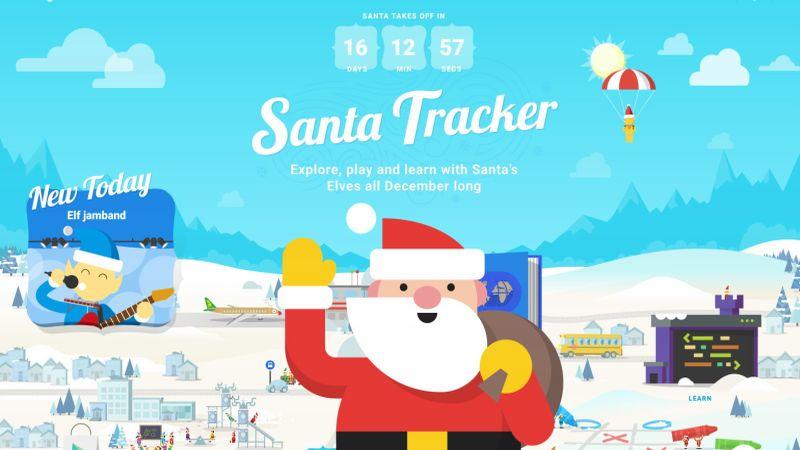 https: img-o.okeinfo.net content 2017 12 25 326 1835574 ada-santa-tracker-di-google-lihat-keseruannya-yuk-6aBNev4o3g.jpg