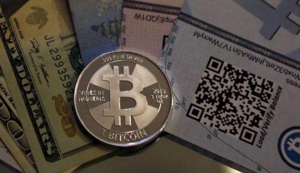 https: img-o.okeinfo.net content 2017 12 26 320 1835884 demam-bitcoin-tak-mampu-saingi-animo-investasi-di-pasar-saham-w7hxpaptbA.jpg